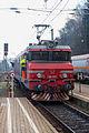 15-11-25-Bahnhof Spielfeld-Straß-RalfR-WMA 4118.jpg