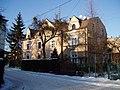 15-17 Pchilky Street, Lviv (03).jpg