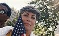 15.CubanProtest.WDC.22October1994 (20580596278).jpg
