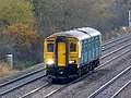 150245 to Cardiff Central (15886101035).jpg