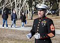 150th Anniversary of the Battle of Fort Fisher Commemoration 150117-M-SO289-033.jpg
