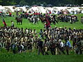 150th Gettysburg Reenactment 2013 (9179121909).jpg