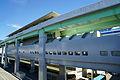 151003 Port Terminal Station Kobe Japan02n.jpg