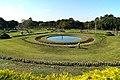 151128 Hattori Ryokuchi Park Osaka pref Japan03s3.jpg