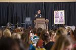 15175-event-Bill Martin Jr Symposium-3725 (17604310775).jpg