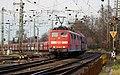 151 023-9 Köln-Kalk Nord 2015-12-03-02.JPG