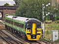 158791 Castleton East Junction (3).jpg