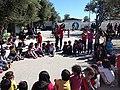 1591469309756 Trabajo social con niños gitanos griegos.jpg