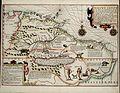 1599 Guyana Hondius.jpg