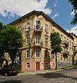 15 Verkhratskoho Street, Lviv (01).jpg