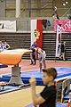 15th Austrian Future Cup 2018-11-24 Evgeny Siminiuc (Norman Seibert) - 13173.jpg
