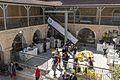 16-04-01-Hackathon-Jerusalem-Hanse-House-WAT 5827.jpg