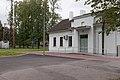 16-08-30-Babīte railway station-RR2 3632.jpg