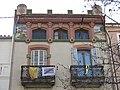 160 Casa Just, rbla. Sant Francesc 20 (Vilafranca del Penedès).jpg