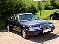 164 - blue Rover 800 Mk2.jpg
