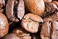 16 105 Coffee Beans (143302089).jpeg