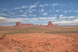 16 21 2142 monument valley.jpg