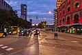 17-12-01-Plaça d'Espanya-RalfR-DSCF0348.jpg