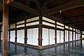 170304 Kameyamahontokuji Himeji Japan28n.jpg