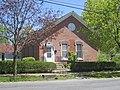 170 Clinton St. Saratoga Springs NY (1875) (8708354604).jpg