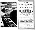 1714 Manley Adventures of Rivella.jpg