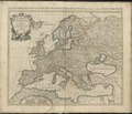 1730 map of Europe by Guillaume de L'Isle.tif