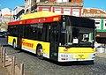 173 Feirense - Flickr - antoniovera1.jpg