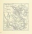 177 of 'Études coloniales. Les Colonies françaises' (11200973696).jpg