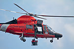 177th Fighter Wing and US Coast Guard joint rescue training 130809-Z-NI803-172.jpg