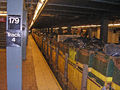 179th Street Station by David Shankbone.jpg
