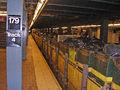 179th Street Station by David Shankbone.jpg