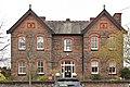 17 New Hall, Fazakerley.jpg