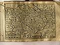17th Century map of Denbighshire and Flintshire.jpg