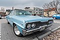 18-04-14-Dodge-Monaco RRK3543.jpg