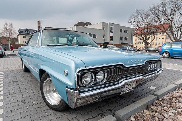 18-04-14-Dodge-Monaco RRK3543