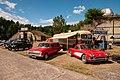 18-06-23-Roadrunners Race 61 Finowfurt RRK5144.jpg