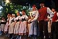 18.8.17 Pisek MFF Friday Evening Czech Groups 10863 (36513616412).jpg