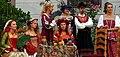 18.8.25 Trebon Campanella Historical Dance Drama 38 (20670633796).jpg