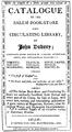 1813 JohnDabney Salem Massachusetts.png