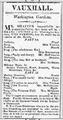 1815 Hewitt WashingtonGardens July31 BostonDailyAdvertiser.png