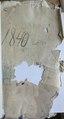 1840 год. Метрическая книга евреев местечка Шпиков. Рождение.pdf