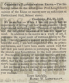 1849 Rhine Champney CityHall Boston Longfellow.png
