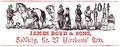 1853 Boyd MerchantsRow BostonAlmanac.png