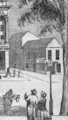 1853 Living Age Tremont Street Boston USA GleasonsPictorial.png