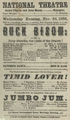 1858 Buck NationalTheatre Boston.png