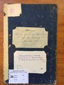 1861 год. Метрическая книга синагоги Калигорка. Рождение.pdf
