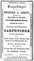 1867 Sweetser Abbott TemplePlace BostonAlmanac.png