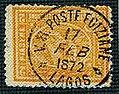1872 2piastre Egypt VRPE Lagos SG32 Yv18.jpg