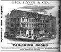 1873 Lyon WestSt BostonDirectory.png