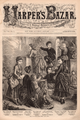 1875 Harpers Bazar January9.png